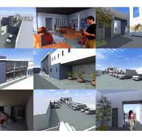Foto de oficina en renta en, tierra blanca, san luis potosí, san luis potosí, 2315614 no 01