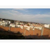 Foto de terreno habitacional en venta en, tierra blanca, tamazunchale, san luis potosí, 2447110 no 01