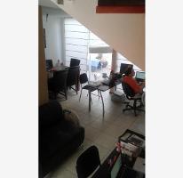 Foto de casa en venta en tierra bonita 165, miravalle, guadalajara, jalisco, 3205885 No. 01