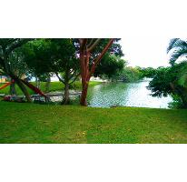 Foto de casa en venta en  , tierra colorada, centro, tabasco, 1605476 No. 01