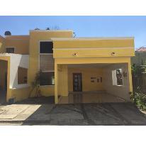 Foto de casa en renta en  , tierra colorada, centro, tabasco, 0 No. 01