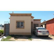 Foto de casa en venta en  , tierra colorada, hermosillo, sonora, 2570169 No. 01