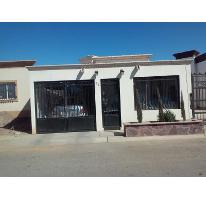 Foto de casa en venta en  , tierra colorada, hermosillo, sonora, 2750659 No. 01