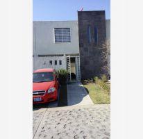 Foto de casa en venta en tierra contenta 161, terralta, san pedro tlaquepaque, jalisco, 1933448 no 01