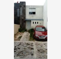 Foto de casa en venta en tierra de danza 161, terralta, san pedro tlaquepaque, jalisco, 3847283 No. 01