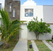 Foto de casa en venta en tierra de la amistad 152, fovissste miravalle, san pedro tlaquepaque, jalisco, 1906432 no 01
