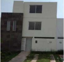 Foto de casa en venta en tierra de la poesia 167, terralta, san pedro tlaquepaque, jalisco, 2190771 no 01