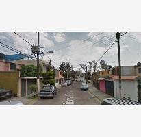 Foto de casa en venta en tierra fertil 0, sección parques, cuautitlán izcalli, méxico, 0 No. 01