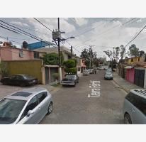 Foto de casa en venta en tierra fertil 12, sección parques, cuautitlán izcalli, méxico, 0 No. 01