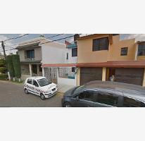 Foto de casa en venta en tierra fertil ñ, sección parques, cuautitlán izcalli, méxico, 0 No. 01