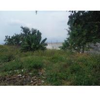 Foto de terreno habitacional en venta en  23, tierra larga, cuautla, morelos, 1331471 No. 01
