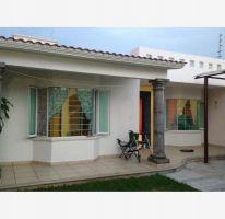 Foto de casa en venta en tierra larga 4, los sabinos, cuautla, morelos, 2221032 no 01