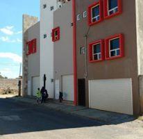 Foto de edificio en renta en, tierra larga, cuautla, morelos, 1597032 no 01
