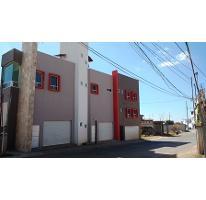 Foto de edificio en renta en, tierra larga, cuautla, morelos, 2042783 no 01