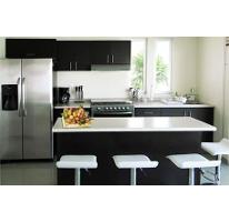 Foto de casa en condominio en venta en, tierra larga, cuautla, morelos, 2115362 no 01