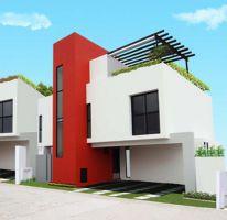 Foto de casa en venta en, tierra larga, cuautla, morelos, 2151688 no 01