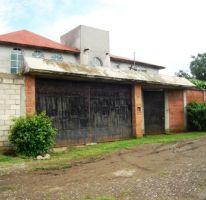 Foto de casa en venta en, tierra larga, cuautla, morelos, 2268325 no 01