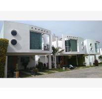 Foto de casa en venta en  , tierra larga, cuautla, morelos, 2656191 No. 01