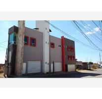 Foto de edificio en renta en  , tierra larga, cuautla, morelos, 2681184 No. 01