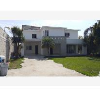 Foto de casa en venta en  , tierra larga, cuautla, morelos, 2703962 No. 01