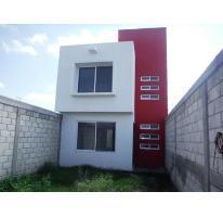 Foto de casa en venta en  , tierra larga, cuautla, morelos, 2705744 No. 01