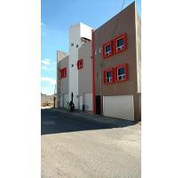 Foto de edificio en renta en  , tierra larga, cuautla, morelos, 2745359 No. 01