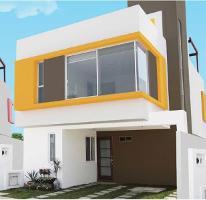 Foto de casa en venta en  , tierra larga, cuautla, morelos, 3989660 No. 01