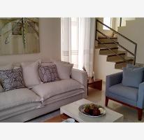Foto de casa en venta en  , tierra larga, cuautla, morelos, 4312181 No. 01