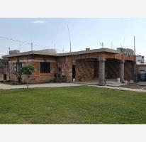 Foto de casa en venta en  , tierra larga, cuautla, morelos, 0 No. 01