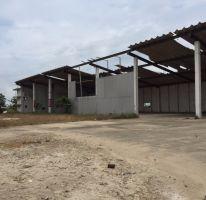 Foto de bodega en renta en, tierra nueva, coatzacoalcos, veracruz, 1124235 no 01