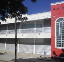 Foto de local en renta en tierra y libertad 1531, centro, culiacán, sinaloa, 954417 no 01