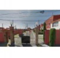 Foto de casa en venta en tierra y libertad, exhacienda san jorge, toluca, estado de méxico, 2214818 no 01