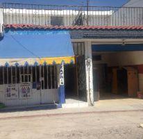 Foto de casa en venta en, tierra y libertad, tepic, nayarit, 2097663 no 01