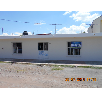 Foto de local en renta en  , tierra y libertad, tepic, nayarit, 2267872 No. 01