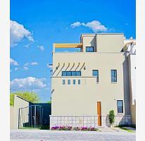Foto de casa en venta en tierradentro , san miguel de allende centro, san miguel de allende, guanajuato, 4661732 No. 01