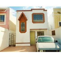 Foto de casa en venta en  , barrio san luis 1 sector, monterrey, nuevo león, 2881139 No. 01