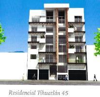 Foto de departamento en venta en tihuatlan , san jerónimo aculco, álvaro obregón, distrito federal, 3247493 No. 01
