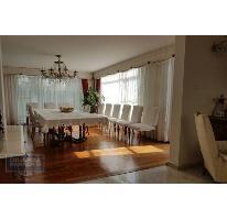 Foto de casa en venta en  , san jerónimo aculco, la magdalena contreras, distrito federal, 2967167 No. 01