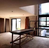Foto de departamento en venta en tihuatlan , san jerónimo aculco, la magdalena contreras, distrito federal, 3954307 No. 03