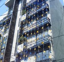 Foto de departamento en venta en tihuatlán , san jerónimo aculco, la magdalena contreras, distrito federal, 0 No. 01