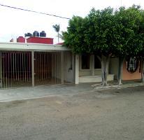 Foto de casa en venta en tijeretas 0, las garzas, la paz, baja california sur, 3957657 No. 01