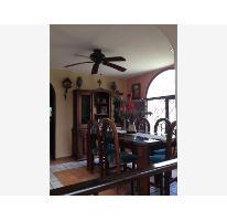 Foto de casa en venta en tikal 6, mundo maya, carmen, campeche, 2853291 No. 01
