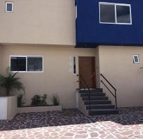 Foto de casa en venta en tilapa 00, cumbres del lago, querétaro, querétaro, 0 No. 01