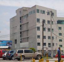Foto de oficina en renta en timilpan mz c44b lt 1d piso 5, cuautitlán izcalli centro urbano, cuautitlán izcalli, estado de méxico, 1713078 no 01