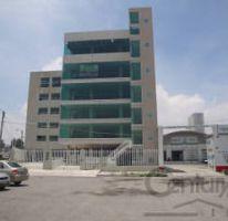 Foto de oficina en renta en timilpan mz c44b lt 1d sun roof, cuautitlán izcalli centro urbano, cuautitlán izcalli, estado de méxico, 1713080 no 01