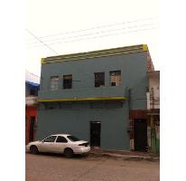 Foto de local en venta en  , tinaco, ciudad madero, tamaulipas, 2609619 No. 01