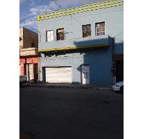 Foto de local en venta en  , tinaco, ciudad madero, tamaulipas, 2612797 No. 01