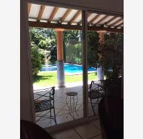 Foto de casa en venta en tinaja conocido, las fincas, jiutepec, morelos, 4206522 No. 01