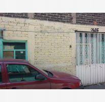 Foto de casa en venta en tinanguis 111, ahuizotla santiago ahuizotla, naucalpan de juárez, estado de méxico, 1546022 no 01