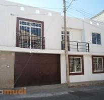 Foto de casa en venta en  , tinijaro, morelia, michoacán de ocampo, 1986048 No. 01